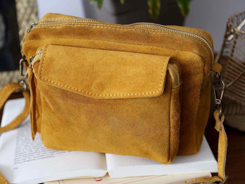 petit-sac-cuir-jaune-cassy-8