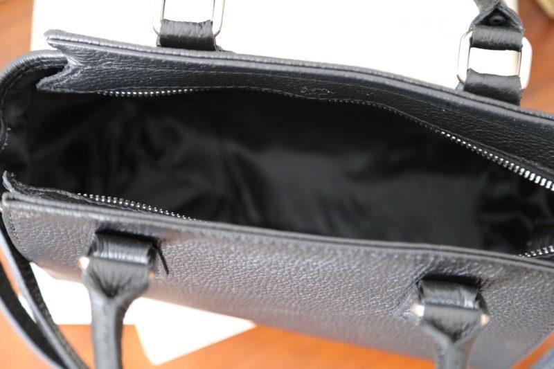 petit-sac-cuir-noir-billy-2