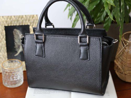 petit-sac-cuir-noir-billy-4