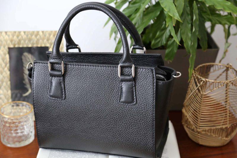 petit-sac-cuir-noir-billy-5