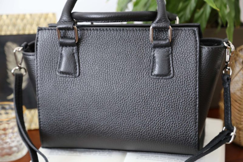 petit-sac-cuir-noir-billy-6
