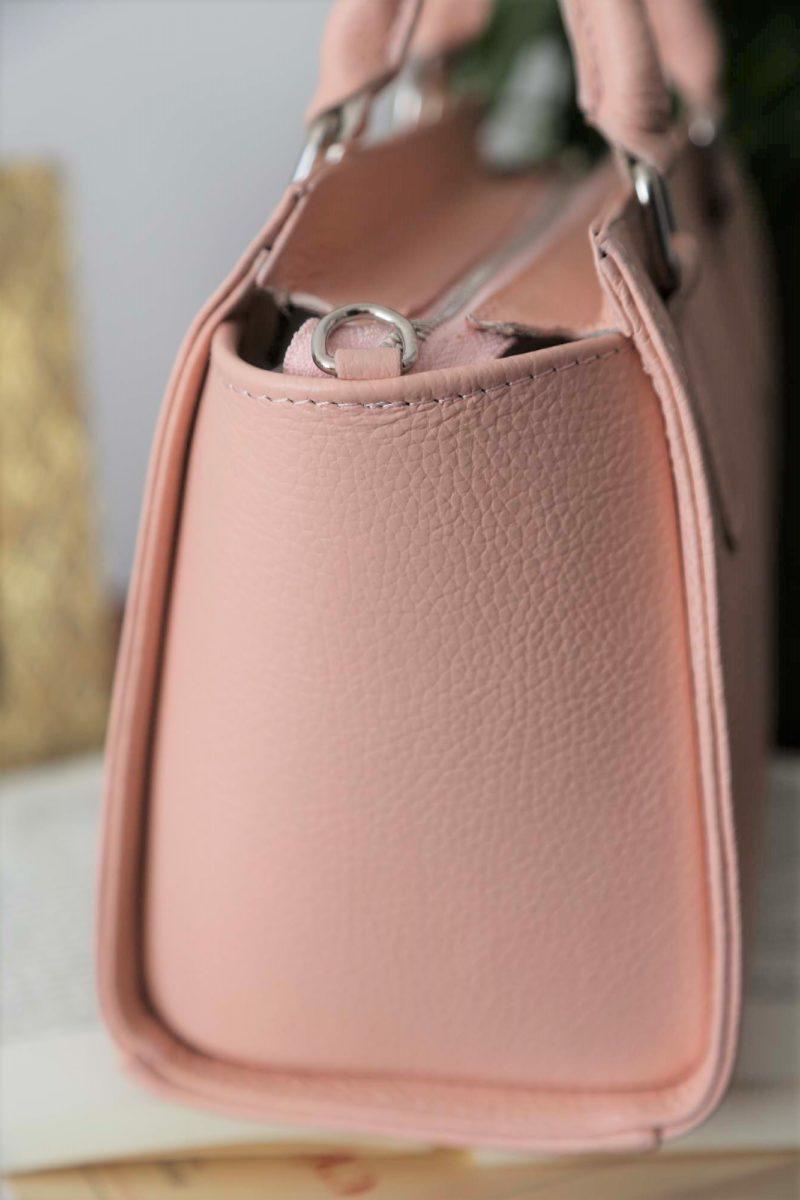 petit-sac-cuir-rose-poudré-billy-5