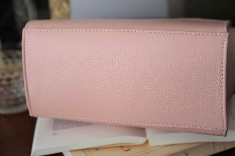petit-sac-cuir-rose-poudré-billy-1