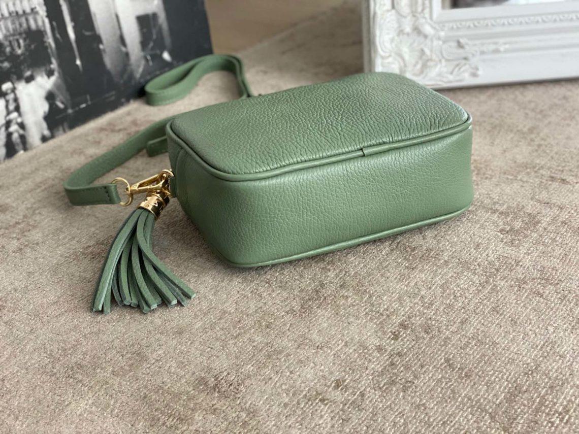 petit-sac-cuir-vert-aly-2