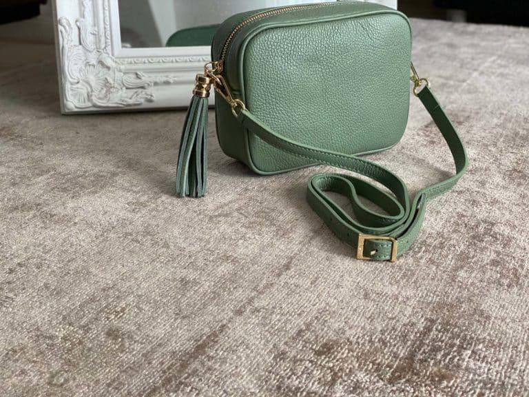 petit-sac-cuir-vert-aly5
