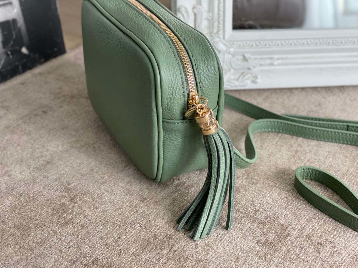 petit-sac-cuir-vert-aly-6