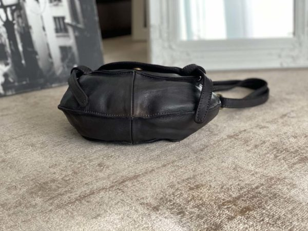 petit-sac-cuir-vieilli-noir