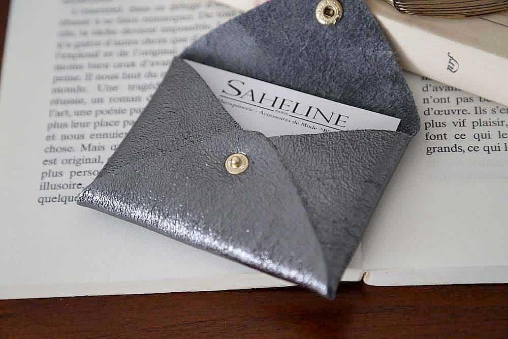 porte-carte-cuir-anthracite-ayden