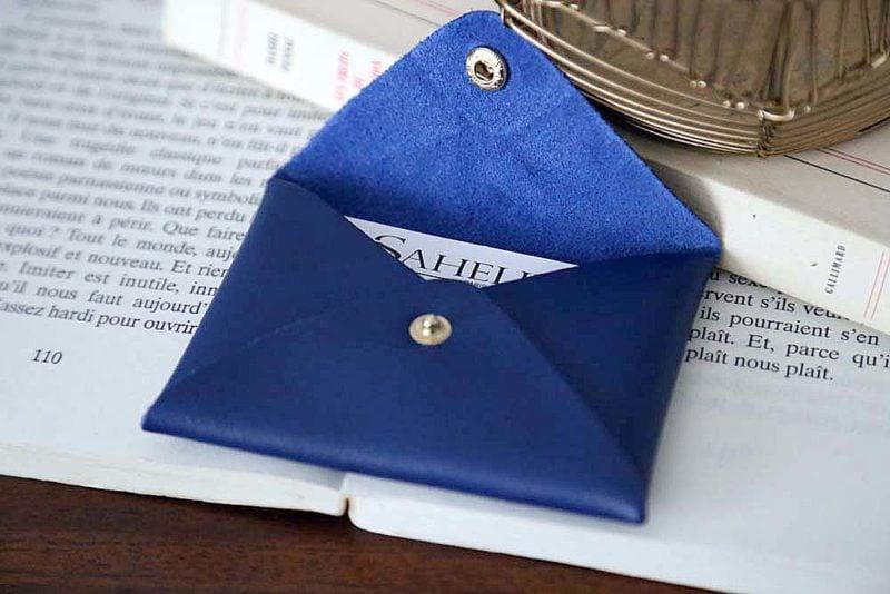 porte-carte-cuir-bleu-auguste