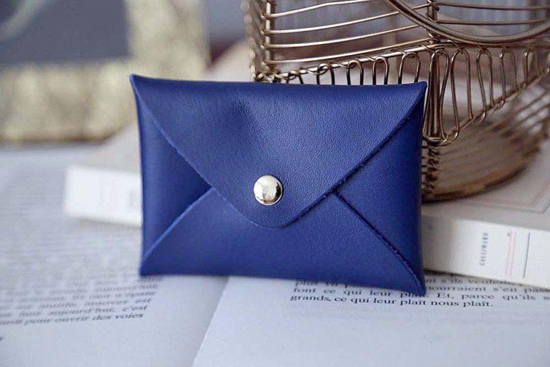 porte-carte-cuir-bleu-auguste1