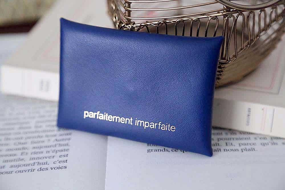 porte-carte-cuir-bleu-auguste2