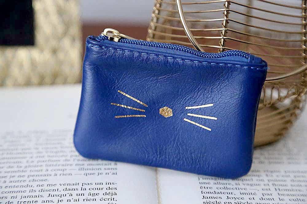 porte-carte-cuir-bleu-matteo1