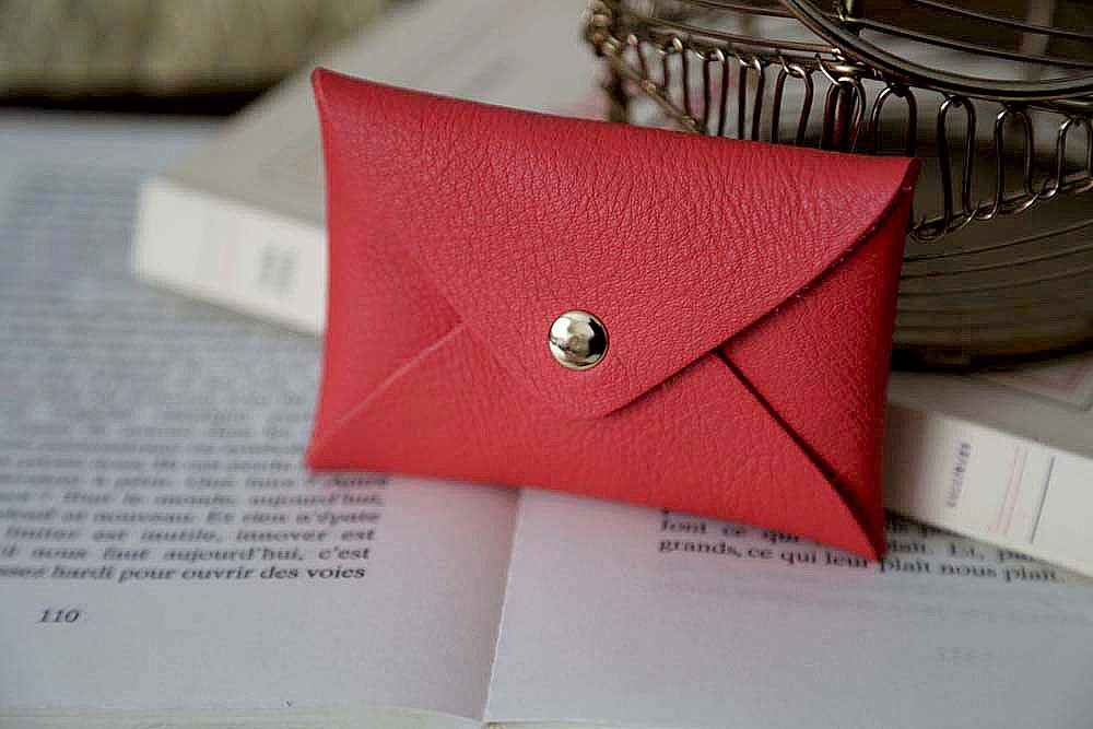 porte-carte-cuir-corail-juliette1