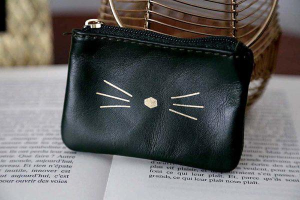 porte-carte-cuir-noir-matteo