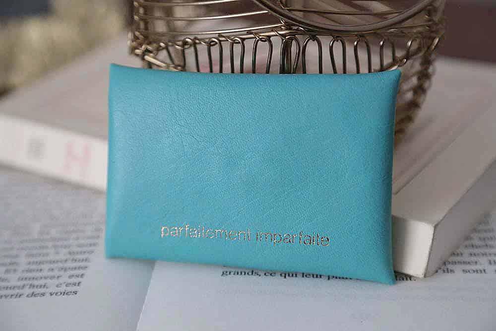 porte-carte-cuir-turquoise-auguste1