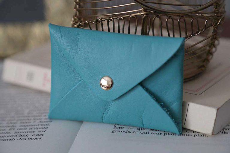 porte-carte-cuir-turquoise-auguste2