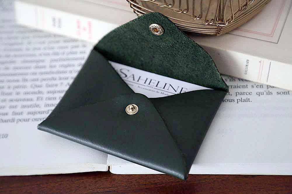 porte-carte-cuir-vert-bouteille-auguste2