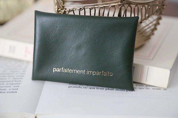 porte-carte-cuir-vert-bouteille-auguste