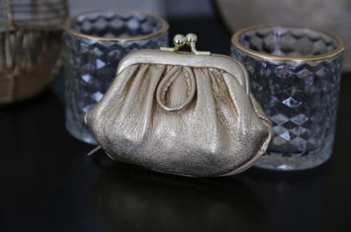porte-monnaie-cuir-agneau-or1