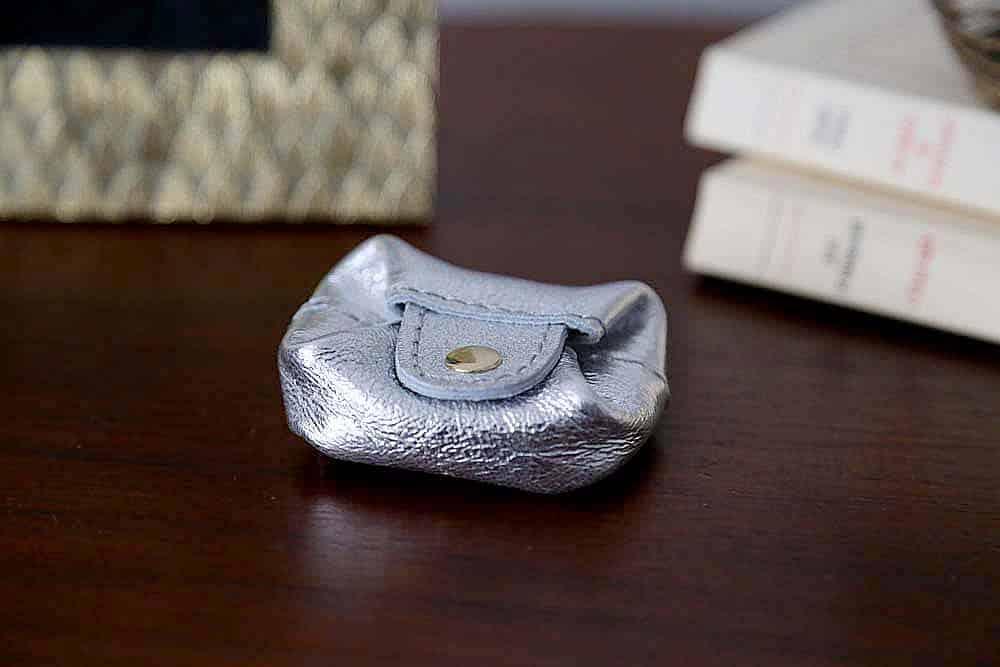 porte-monnaie-cuir-argenté-oscar2