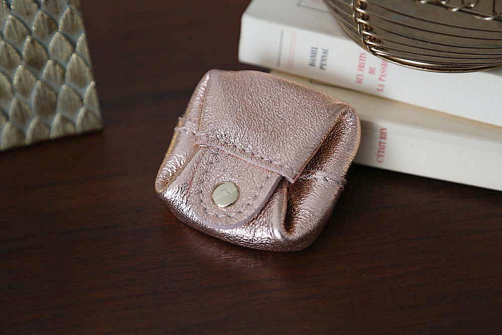 porte-monnaie-cuir-or-rose-oscar