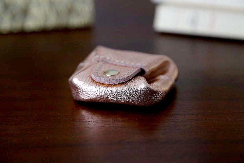 porte-monnaie-cuir-or-rose-oscar1
