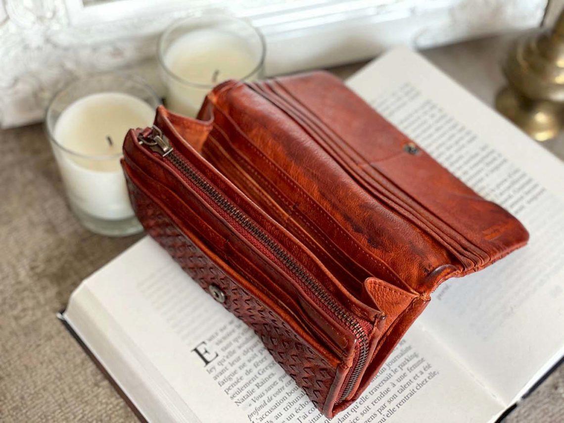 portefeuille-cuir-marron-tressé-JUSTIN (4)
