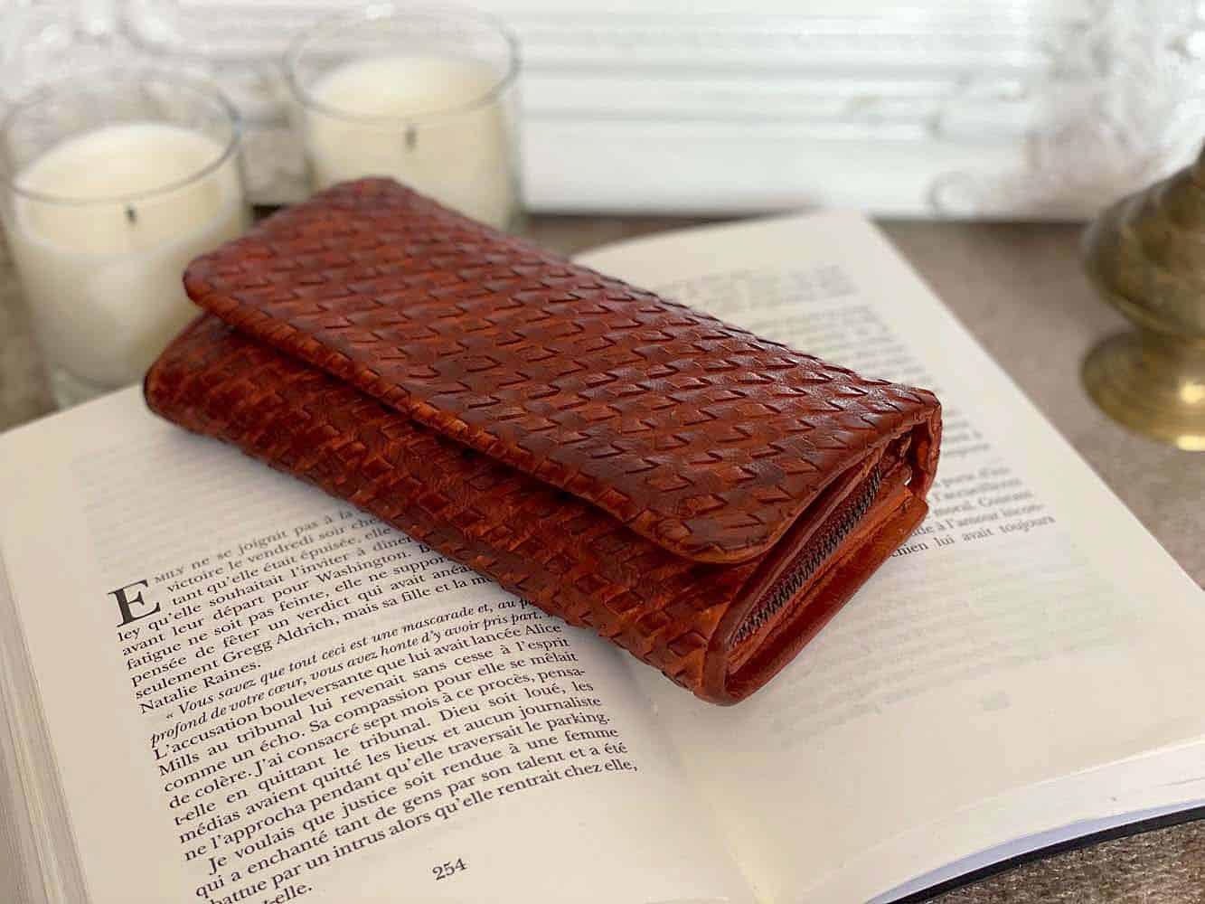 portefeuille-cuir-marron-tressé-JUSTIN (6)