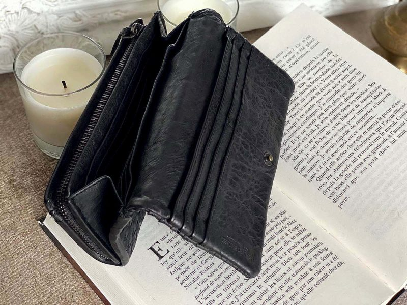 portefeuille-cuir-noir-tresse-justin-2