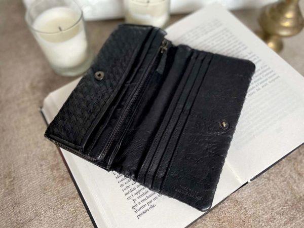 portefeuille-cuir-noir-tresse-justin-7