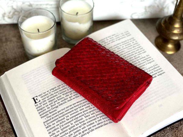 portefeuille-cuir-rouge-tresse-harper-4