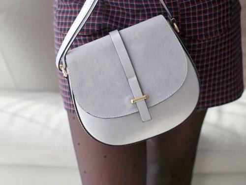 sac-a-main-cuir-argent-gris-colette2