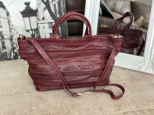 sac-a-main-cuir-bordeaux-charline-2