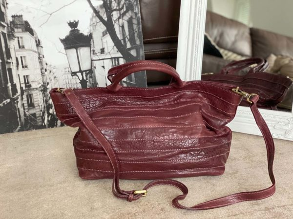 sac-a-main-cuir-bordeaux-charline-5