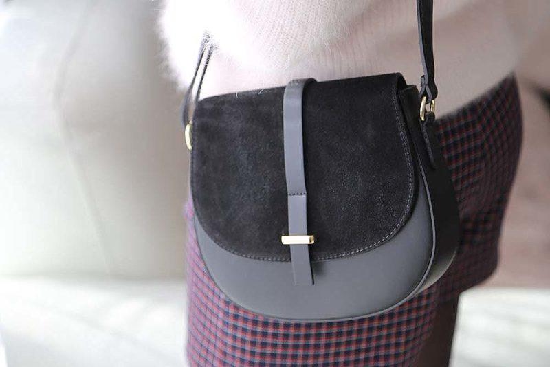 sac-a-main-cuir-noir-colette3
