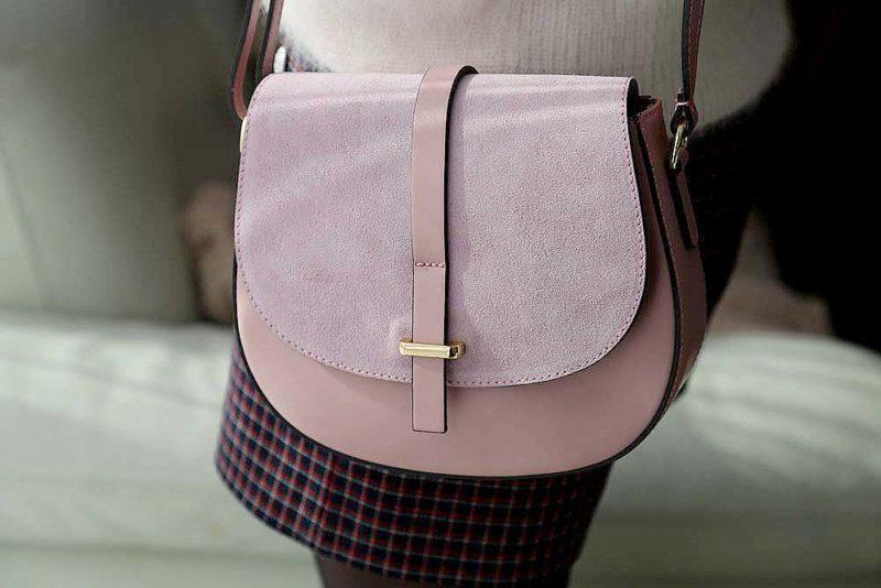 sac-a-main-cuir-rose-colette-3