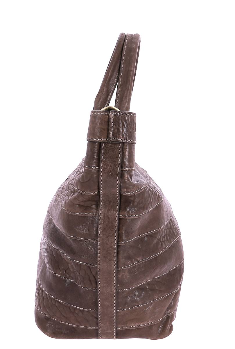 sac-cabas-cuir-bubble-taupe-charline6