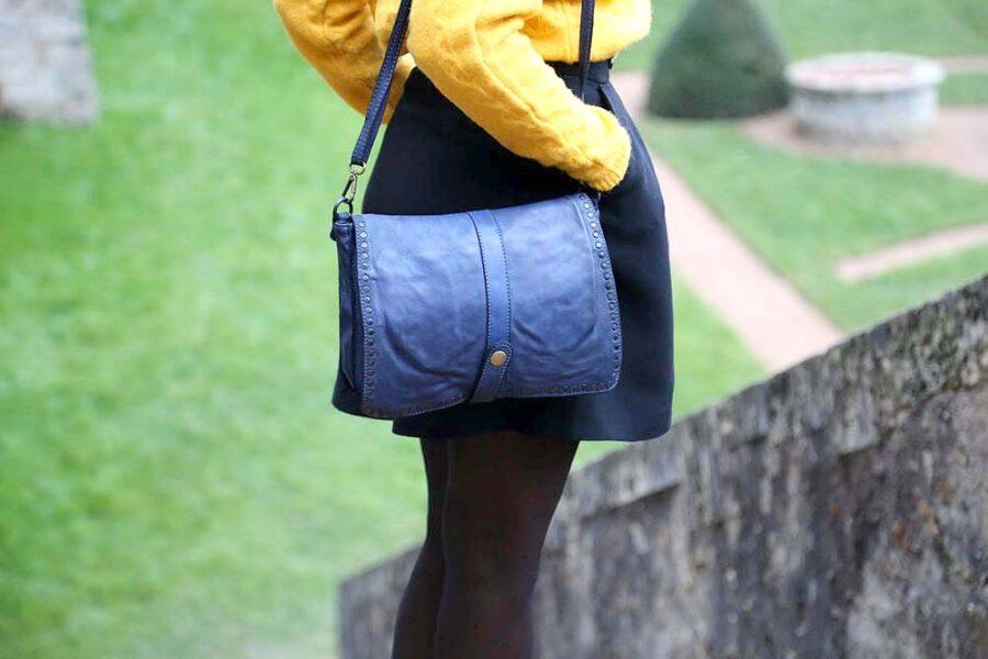 sac-a-main-cuir-bleu-amaury7
