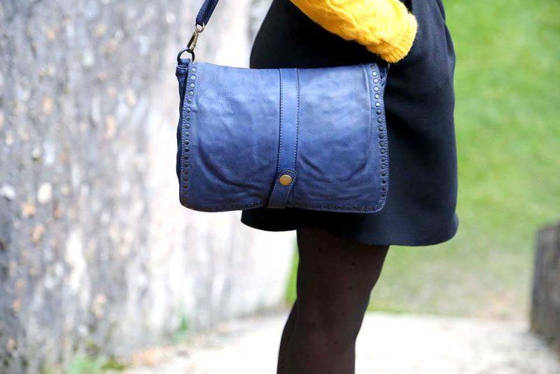 sac-a-main-cuir-bleu-amaury6