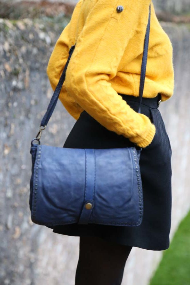 sac-a-main-cuir-bleu-amaury5