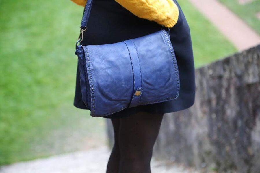 sac-a-main-cuir-bleu-amaury3