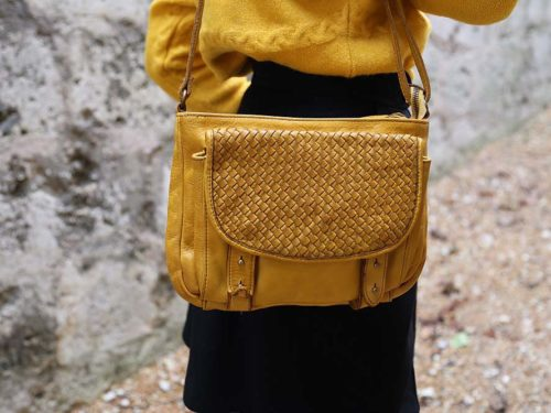 sac-a-main-cuir-vegetal-jaune-alexy8