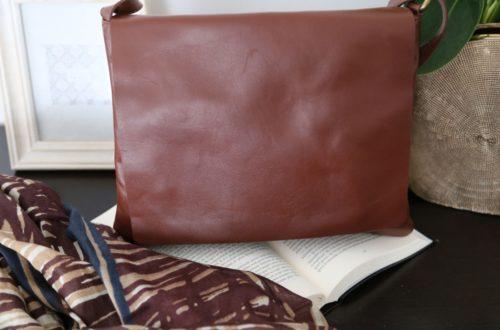 sac-besace-bandouliere-cuir-marron-victoriane