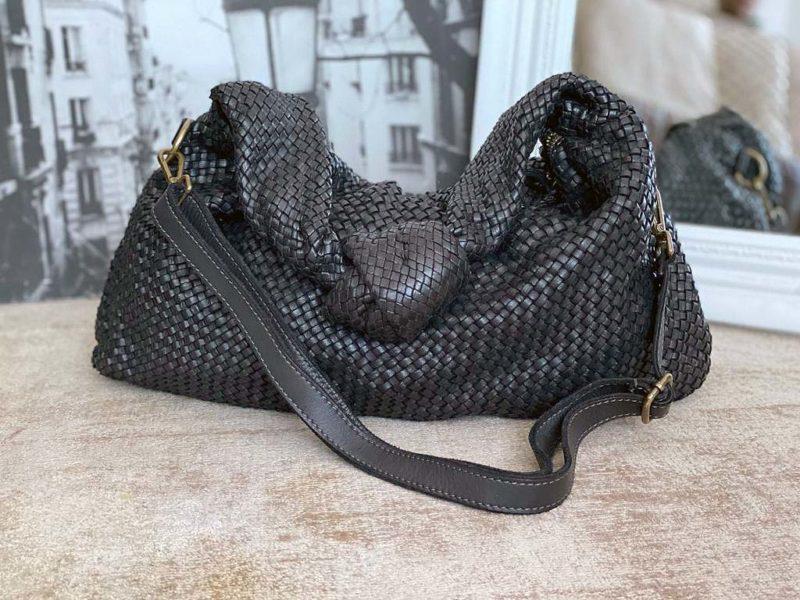 sac-besace-cuir-noir-tresse-elyna-4