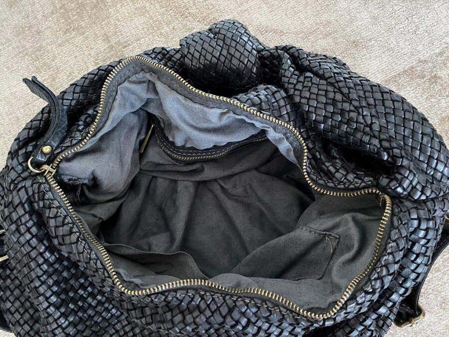 sac-besace-cuir-noir-tresse-elyna-9