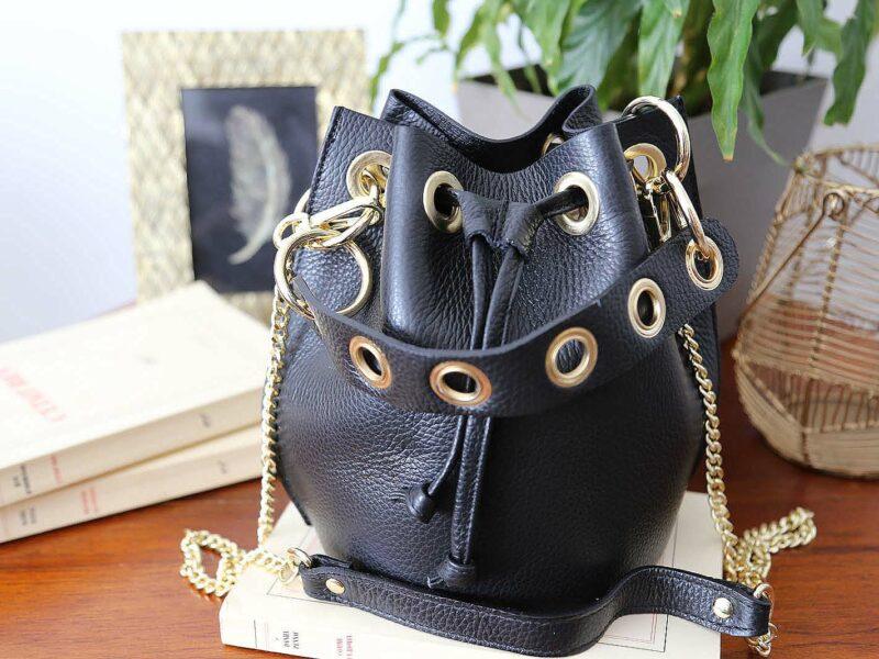 sac-bourse-cuir-noir-jadene-2.