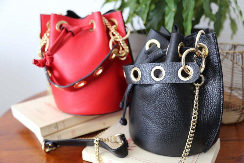 sac-bourse-cuir-rouge-jadene11