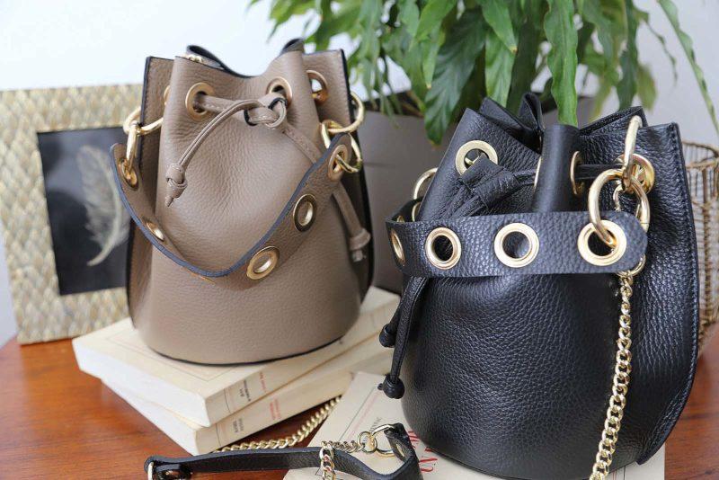 sac-bourse-cuir-noir-jadene-1