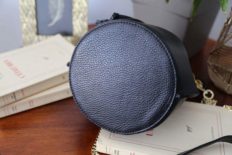 sac-bourse-cuir-noir-jadene-7