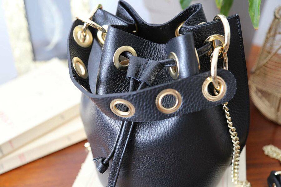 sac-bourse-cuir-noir-jadene-9
